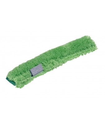 Unger Microfiberovertræk Grøn 45 cm.