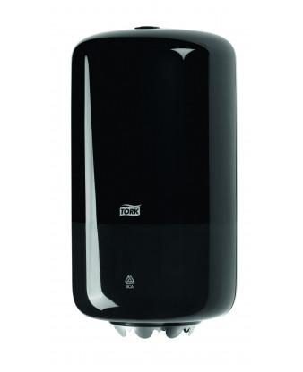 Tork Dispenser M1 Mini, Sort (558008)