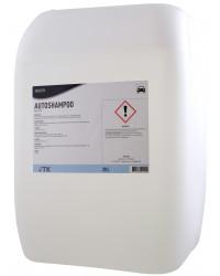Autoshampoo med duft, 20 liter