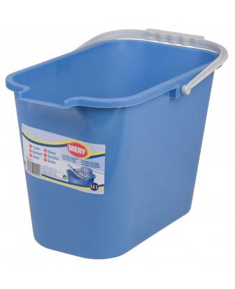 Mery Mopspand 12 liter