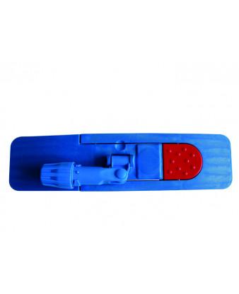Fremfører til lommemop med magnet 40 cm