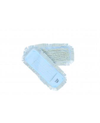 Perfekt lommemop bomuld / polyester 40 cm
