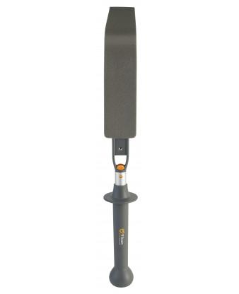 Holder til Interiør - Moppe 55 cm