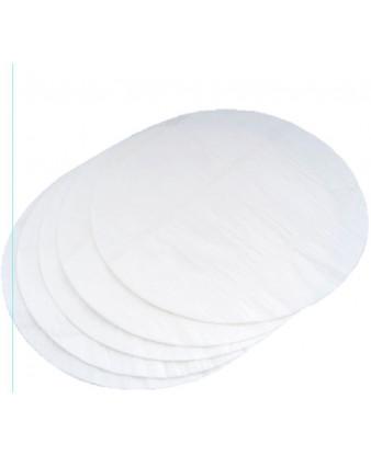 Papirfilter til GD930 og VP930