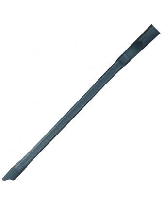 VTK Fugemundstykke, bøjeligt 60 cm
