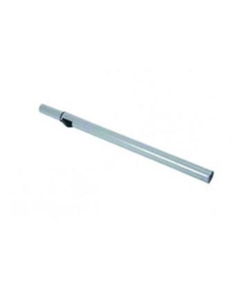 Teleskoprør Ø 32 mm, 50-100 cm. Alu