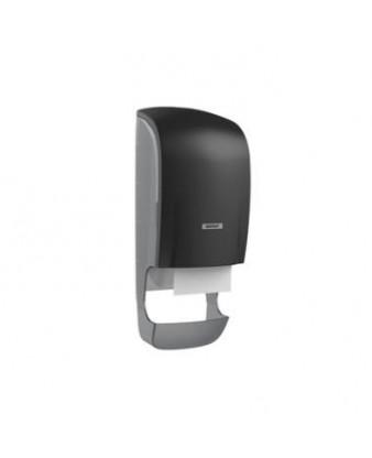 Dispenser Katrin Toiletpapir system sort