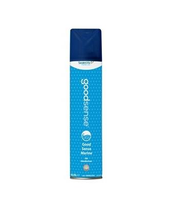 Luftfrisker Good Sense Marine 500 ml