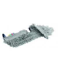 Vileda Swep Duo Microtech mop 50 cm 25 stk