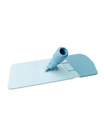 Vileda Swep Classic fremfører 35 cm