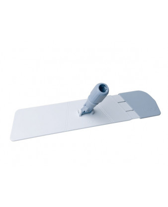 Vileda Swep Classic fremfører 50 cm