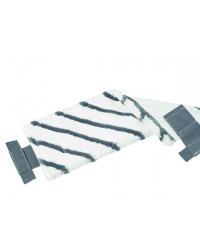 Vileda Ultraspeed Microplus mop 40 cm.