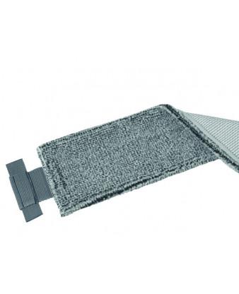Vileda Ultraspeed Safety mop 40 cm