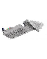 Vileda Swep Duo Microtech 35 cm 10 stk