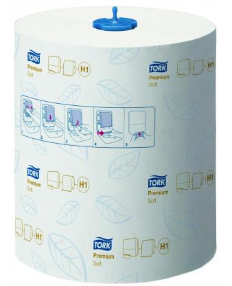 Tork H1 Matic Premium Soft (290016)