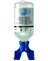 Plum Neutral Duo øjenskyl, 6x500 ml