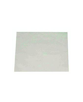 Pergament-ark/vokspapir, 1/4 ark 42 x 34 cm, 5 kg