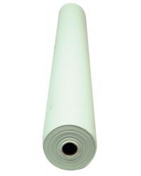 Rulledug Dunicel 125 x 2500 cm, Hvid 2 ruller