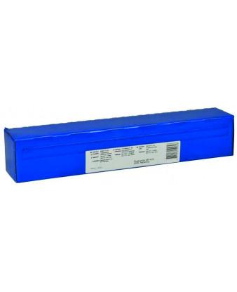 Madfilm PE i cut-box 30 cm x 300 m, 3 ruller