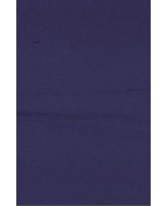 Dækkeserviet papir, Blå, 30x40 cm