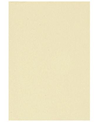 Dækkeserviet, Creme 30x40 cm
