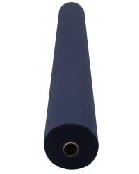 Rulledug Polysoft lamineret 120 x 2500 cm, Blå