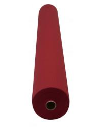 Rulledug Airlaid 120 x 2500 cm, Rød