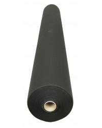 Rulledug Airlaid 120 x 2500 cm, Sort