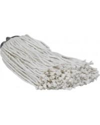 Vikan moppegarn 200 g, Hvid