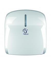 Papernet Dispenser Autocut Manuel