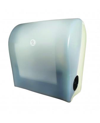 Papernet Dispenser Autocut Mini