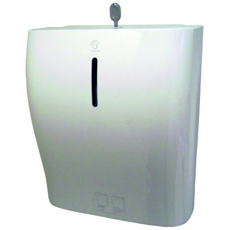 Papernet Dispenser autocut Sensor
