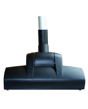 Turbo mundstykke 28,4 cm Ø32