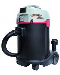 Waterking våd/tør støvsuger