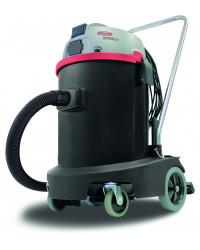 Waterking XL våd/tør støvsuger