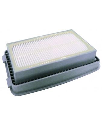 HEPA H12 filter