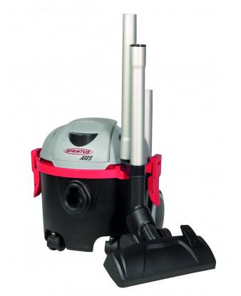 Ares støvsuger, 700 watt