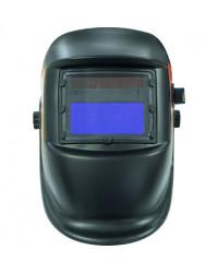 Gys Svejsehjelm LCD Master 9-13G