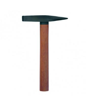 Slaggehammer 465 gram
