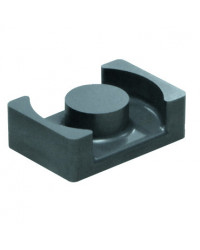 Magnet plade til 056862 + 056879