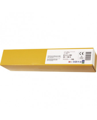 Basic Elektrode Ø3,2 mm L350 mm