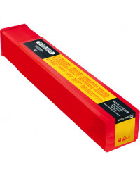 Rutile Elektrode Ø2,5 mm L350 mm