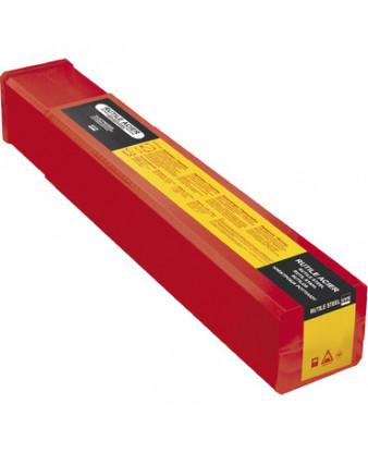 Rutile Elektrode Ø3,2 mm L350 mm