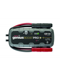 Booster GB150 12V 4000A Lithium