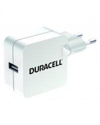 USB lader passer til GB150 og GB70