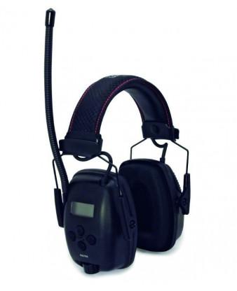 HSP Sync Digital Høreværn