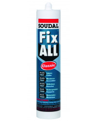 Fix ALL SORT Classic 290 ml