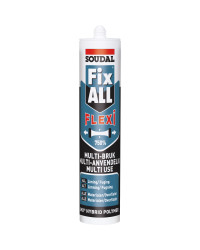 Fix All GRÅ Classic 290 ml