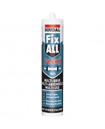 Fix All GRÅ Classic 290 ml