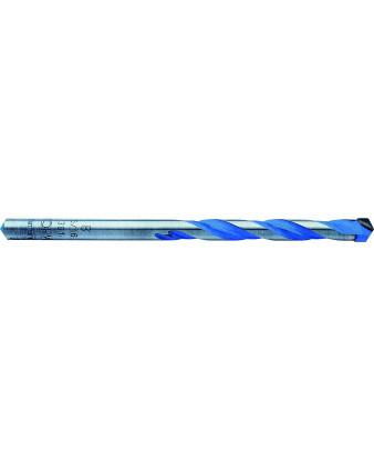 Multibor 6,0x100 mm LASER